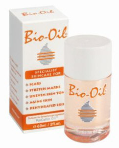 bio oil stretch marks Bio Oil Stretch Marks Treatment: Does It Really Get Rid Of Stretch Marks?